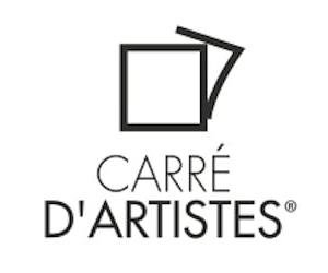 carré_d_artistes.png