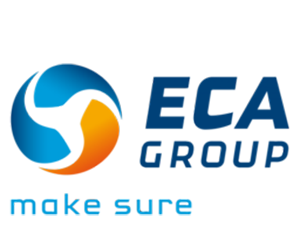 eca_group.png