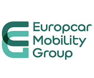 europcar_mobility_group.png