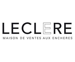 leclere_maison_de_ventes.png