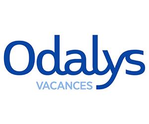 odalys_vacances.png