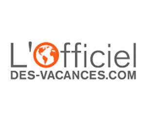 officiel_des_vacances.png