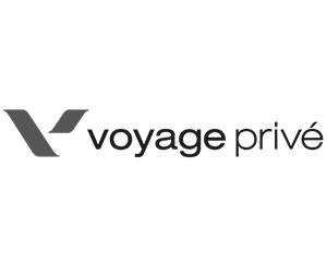 voyage_privé.png