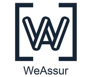 we_assur.png